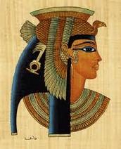 Cleopatra: The last Pharaoh of Egypt