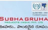 Ventures in Hyderabad, Invest in Hyderabad, Buy Flats in Hyderabad
