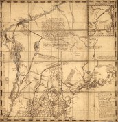 Why was New Hampshire founded?
