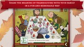Charlie Brown Thankgiving