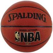 Make A team basketball
