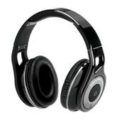 Headphones/ Earbuds