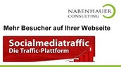 Mehr Besucher auf Ihrer Webseite