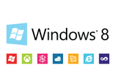 Windows 8 coming in October!