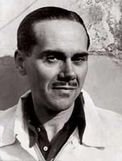 Luis Cernuda