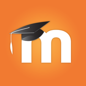 Moodle Forums