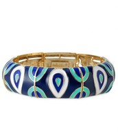Haddie Bangle