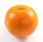 Outstanding Orange