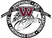 Band Camp Starts in August!