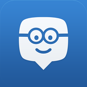 Edmodo and Your Child