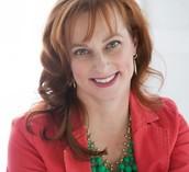 Barbara Ellis, Associate Director