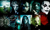 Slipknot are coming soon!