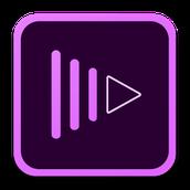 Adobe Premier Clip