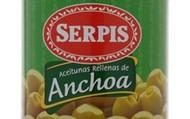 Serpis