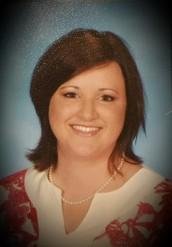 Mimi Farley Elementary