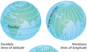 Equator & PM