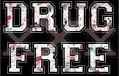 Help stop drugs