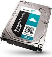 Fun facts about Hard Drives