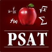 PSAT Testing Schedule