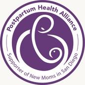 Employment Opportunity for Postpartum Health Alliance