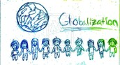 Globalize Your Classroom in 2015