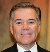 Elias longaria,jr