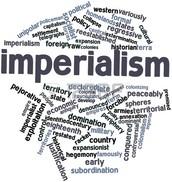 Imperalism
