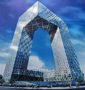 La práctica profesional de la arquitectura