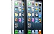 ATT iPhones