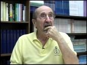 Melvin J. Lerner