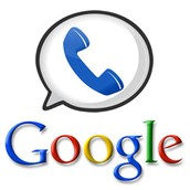 Call in to Google Voice