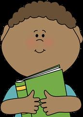 Parent Lending Library