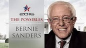bernie sannders should be our next president