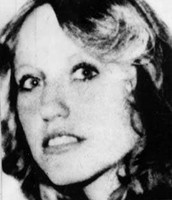 Kathleen Robinson