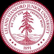 # 2 Stanford University