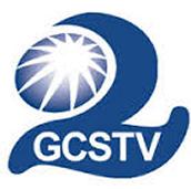 GCS TV information