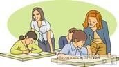 Student Relationship