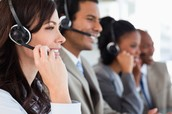 How The Talk Talk Phone Number Can Help With Troubleshooting During Relocation