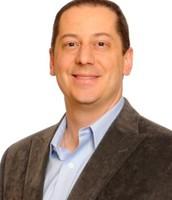 Adam Gellert