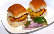 For order value > Rs. 300, VadaPav worth Rs 70 FREE