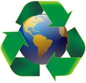 Milieu en Uitkeringen