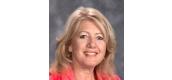 Mrs. Quintavalle