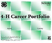 Career Portfolios
