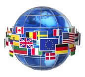 Global Learning Retreat
