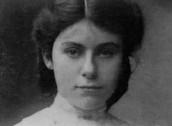 Mabel Tolkien