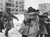 February 2nd 1943