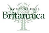 www.Britannica.com