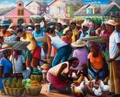 Haitian Museum of Art