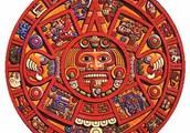 Mayan: