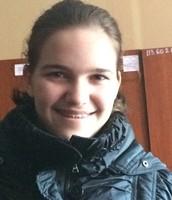 Дарія Куцаченко
